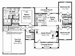 1500 square house 1500 square house plans beautiful house plan 1500 sq ft house