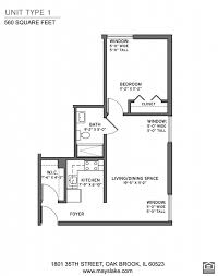 floor plans for units units welcome to mayslake village