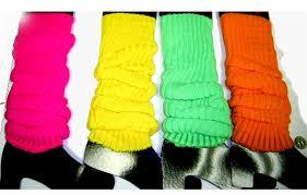 mardi gras leg warmers buy flashback freedom products costumes