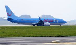 r ervation si e jetairfly jetairfly airblog