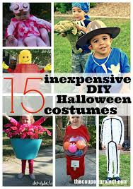 Halloween Costumes Coupons Images Coupons Halloween Costumes Celebrities