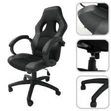 fauteuil bureau inclinable les 25 meilleures idées de la catégorie inclinable chaise de