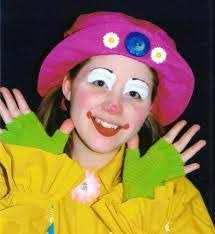 rent a clown for a birthday party hire a clown for los angeles children s party factory