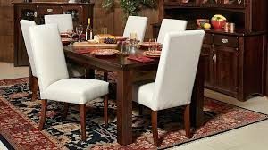 Furniture Dining Room Chairs Dining Room Tables Chairs Dining Room Furniture Dining Room Table
