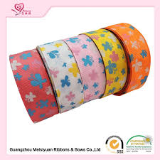 adjustable bow tie ribbon adjustable bow tie ribbon suppliers and