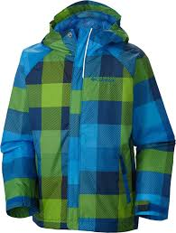 boys rain jackets raincoats dick s sporting goods