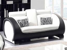 petit canapé lit 2 places einzigartige canap arabe pas cher canap