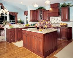 kitchen cabinets manufacturers association https bscconstruction