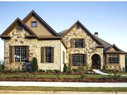 country french house plans one story french country farmhouse plans dream french country house plans
