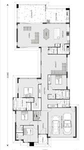 house plans with butlers pantry 24 best floor plans images on pinterest house floor plans home