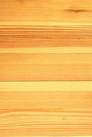 longleaf pine flooring countryplank com country plank