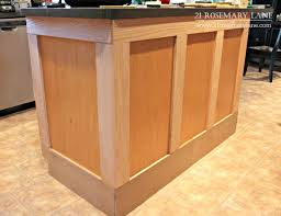 kitchen island makeover ideas kitchen island trim ideas diy kitchen island update kitchen island