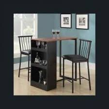 Kitchen Bar Table Sets by Best Kitchen Pub Table Sets Mesmerizing Kitchen Bar Table Set