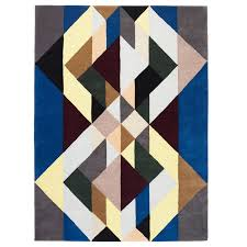 Discontinued Rugs Massimo Ivan Rug