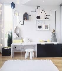 set de chambre ikea amazing les chambres des garcons 5 meuble rangement enfant ikea