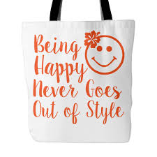 Romanian Love Quotes by Bags Good Morning Quote