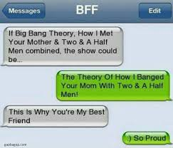 Best 25 Text Message Meme - best 25 funny texts ideas on pinterest text messages funny