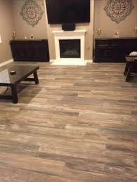 floor and decor credit card floor decor pembroke pines surprising floor decor pembroke pines