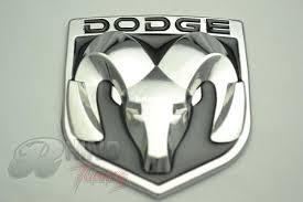 dodge ram logo history wholesale black dodge ram suv trunk metal emblem lapel pin