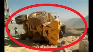 heavy construction videos heavy equipment excavator fail win