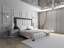 Baby Nursery Outstanding Classic Bedroom Design Decoration