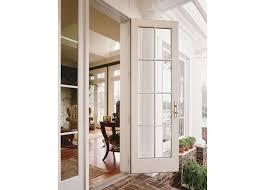 Patio Doors Andersen Andersen Outswing Doors Decor Of Outswing Patio Doors