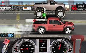 monster truck racing games drag racing 4x4 android apps on google play