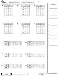 25 best algebra and patterning images on pinterest algebra math