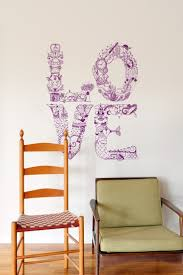 71 best wall quote stickers images on pinterest wall stickers