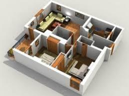 Home Design 3d Pour Mac Home Design 3d Mac Archives Livingroom21 Com U203a U203a Page 1 The