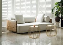 Creative Sofa Design Cool Sofa Designs 20 Cool And Creative Sofa Designs Bored Panda