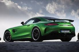 fastest mercedes amg mercedes amg gtr price in india specifications features pictures