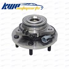 lexus rx300 wheel bearing compare prices on wheel bearing hubs online shopping buy low