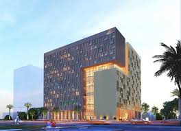 100 300 square feet studio apartment design ideas 300