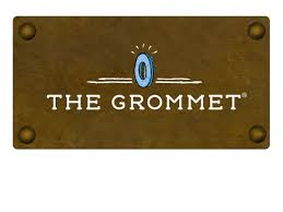 unique gift cards the grommet gift card