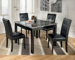 Dining Room Sets San Diego 5 7 8 9 Piece Luxury Modern Contemporary Round Square Kitchen