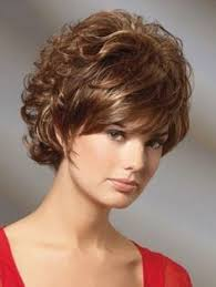 haircuts for 42 yr old women meryl by estetica beautiful short curly haircuts hair styles