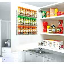 cellier cuisine rangement cellier cuisine pour buanrie pour buanrie traduire