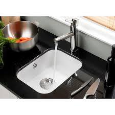 Elkay Undermount Kitchen Sinks Elkay Undermount Kitchen Sinks Kitchen Design Ideas Pinterest