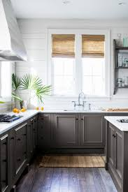 different color ideas for kitchen cabinets kitchen color ideas inspiration benjamin kitchen