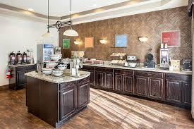 Comfort Inn Sea World Book Comfort Inn Near Seaworld San Antonio Hotel Deals