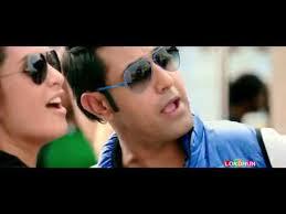 second hand husband full punjabi movie latest punjabi full movie