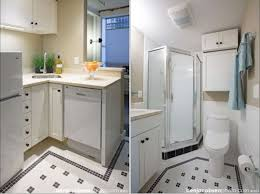 micro apartment design nyc apartment closet bedroom closet organization problems diy