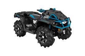 four wheelers mudding quotes new can am atv mud models for sale in rome ny kdk sports