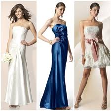 mcclintock bridesmaid dresses mcclintock bridesmaid dresses the newest styles