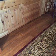 Vinyl Plank Flooring Underlayment What Is The Best Underlayment For Vinyl Flooring Twobiwriters Com