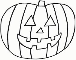 pumpkin coloring pages to print free kids coloring