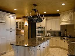kitchen cabinet display sale shaker cabinets tags beautiful classic italian kitchen design