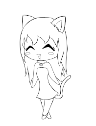 chibi coloring pages jpg 780 1024 coloring pages pinterest