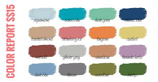 summer colors colors 2015 pastel shades for men s fashion